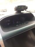 突发?想,你的爱车LC120,LC150至今已跑了多少公里