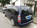 批发价出售14年别克陆尊GL8、2.4L无天窗一手车