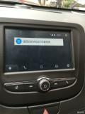 迈锐宝XL+Google车载系统AndroidAuto使用
