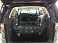 本田奥德赛改装隔音加洛克力量喇叭----武汉声动汽车音响