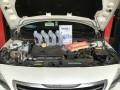 psa16v的发动机用什么机油好?