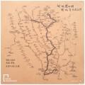 路书丨小众穿越:寻找香巴拉王国――尼汝村