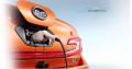 新能源车一般充电故障诊断及对策