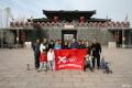 境界之旅---南京俱乐部锐界车队两日无锡自驾游