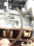 EA111发动机大修