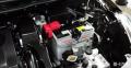蓄电池这样保养寿命可以延长一倍!