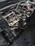 更换汽油滤清器之后油表不准嗦