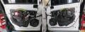 马自达CX-5音响升级|深圳前沿车改汽车音响改装