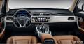 竞品对比全新景逸X5对比博越、本田CRV和宝骏560