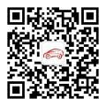 宁波改灯马自达CX-5灯光升级顶级的德国全新海拉6透镜套餐