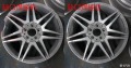 汽车轮毂为何会断裂怎么预防轮毂断裂呢