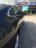 我的州际灰迈瑞宝XL提车及检车全纪录
