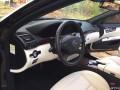 2012年奔驰S63