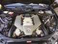 11奔驰S63