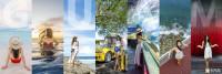 狂人日记:逃离!逃离!塞班岛生存一年记 186楼更新身份问题