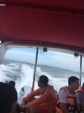 大小PP岛