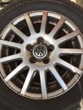 换18轮毂轮胎了,出原厂轮毂轮胎