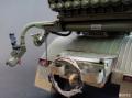 【转】BM-21冰雹122MM多管火箭炮