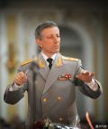 瓦列里哈利洛夫