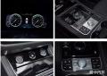 T600运动版让人释放内心的激情与活力,感到自由的冲劲
