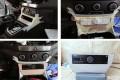 快乐不凡惠州音乐时代现代IX25汽车音响改装洛克力量683