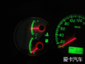 发动机高温了怎么办?
