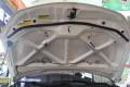 安静会上瘾比亚迪S7改装俄罗斯STP航空系列+舒适系列