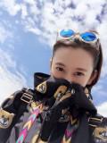 【下一站,天堂】御姐带你西藏尼泊尔17天惊险刺激之旅