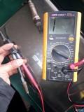 谁有清洗老赛欧氧传感器的方法?