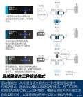 插电版自主品牌混动雅阁?浅析广汽传祺G-MC机电耦合系统