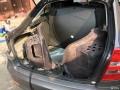 安装4KOPS倒车雷达,仪表盘报故障问题请教
