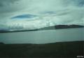 圣地拉萨西藏自驾游!
