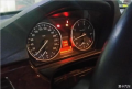 宝马320i烧机油完美维修方法案例