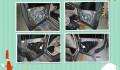 佛山汽车音响改装----顺德车元素
