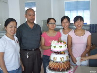我的这十年——七次西藏一次新疆,生老病死全齐了
