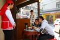 食得蕉积―带你寻觅最正宗的广州味道