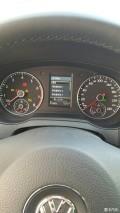 发几张图片,证明夏朗驻车加热是可行的!