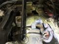 小作业:清洗怠速阀、更换视频线