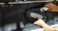 秒提宝马X540e插电混动版