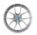 S90Polestar专属轮毂可以定制啦