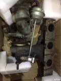 出一个自己车上用的k03s涡轮