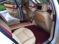 10年宾利欧陆飞驰~Speed极速版~6.0T主要配置: