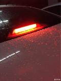 新速腾完美替换高位刹车灯