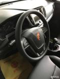 一直想买辆自己的车,看荣威360貌似还可以?