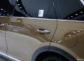 除了汉兰达,这些7座SUV新品让人惊艳!