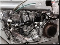 马自达CX-5改装音响绍兴玩车坊汽车音响改装