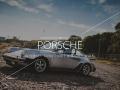 经典的风冷发动机!保时捷911 Turbo(930)鉴赏