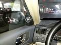 2012买的车子,现在来发个帖子,盲区镜