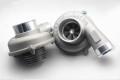新品汽车动力改装电动电子涡轮增压器动力提升器进口磁悬浮电机芯