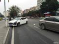 新蒙交通事故